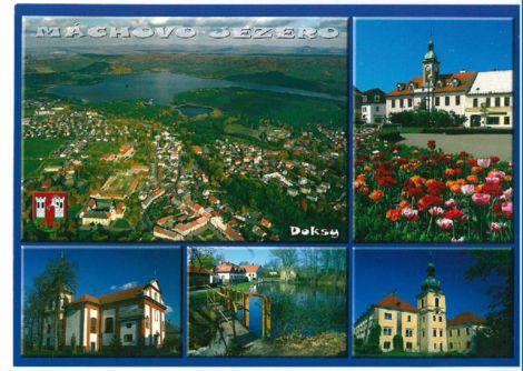 pohlednice_obrazek-page-001 (1) web